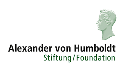Humboldt Research Fellowship for Experienced Researchers