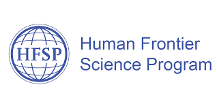 Human Frontier Science Program (HFSP) Fellowship